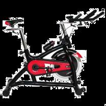 Cyklotrenažéry
