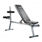 Hammer 4516 AB Bench Perform One