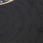 HMS SVP01 SKY zlatá detail