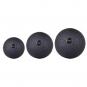 Masážní míč HMS Ball BLM01 3 velikosti