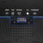 Vibrační plošina HMS SKY SVP13 3D - počítač