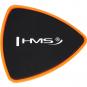 Kluzné podložky HMS DPS01 single