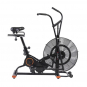 Air Bike HMS MP6548