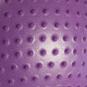 Gymnastický masážní míč HMS YB03 detail