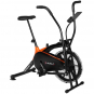 Air Bike HMS MP6540 profil