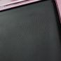 Běžecký pás elektrický LOOP WALK BE06 růžový