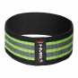 Sada Hip band HMS HB12 3v1