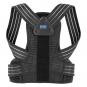 Korektor pro správné držení těla ONE Fitness KP207 back