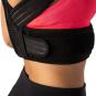 Korektor pro správné držení těla ONE Fitness KP207 detail 1