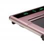 LOOP06 růžový PC