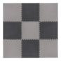 mp12 puzzlet světle šedá6